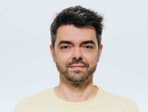 ALPANA VENTURE Gabriele Ottino
