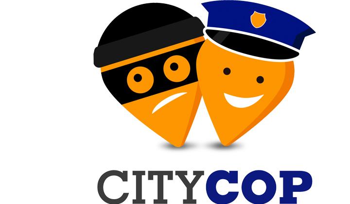 ALPANA Companies - city cop