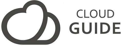 ALPANA VENTURES Cloud Guide