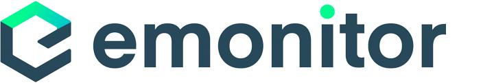 ALPANA Companies - emonitor
