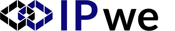 ALPANA Companies - IPwe