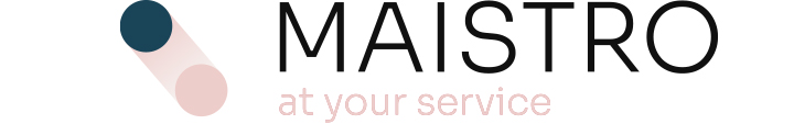 ALPANA Companies - Maistro