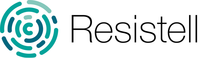 ALPANA Companies - Resistell