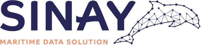 ALPANA Companies - sinay