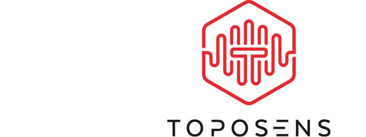 ALPANA Companies - Toposens