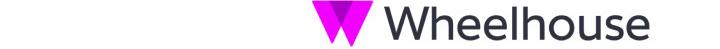 ALPANA Companies - Wheelhouse