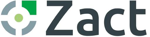 ALPANA Companies - Zact