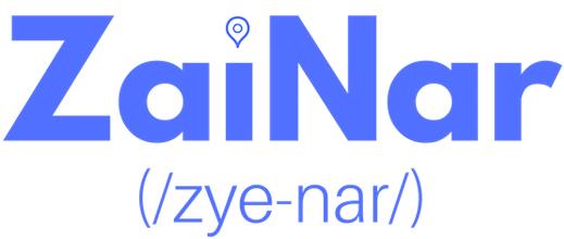 ALPANA Companies - ZaiNar