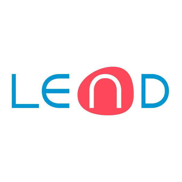 ALPANA VENTURE Lend