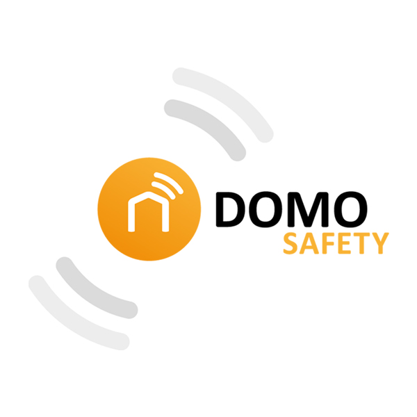 ALPANA VENTURES Domo Safety