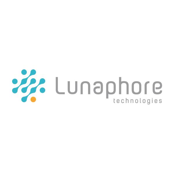 ALPANA VENTURES Lunaphore