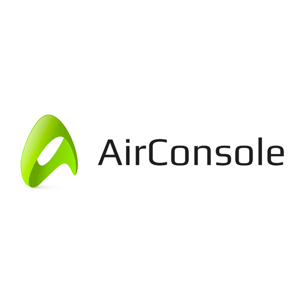 ALPANA VENTURES AirConsole
