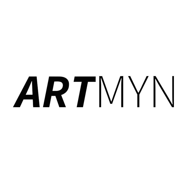ALPANA VENTURES ArtMyn