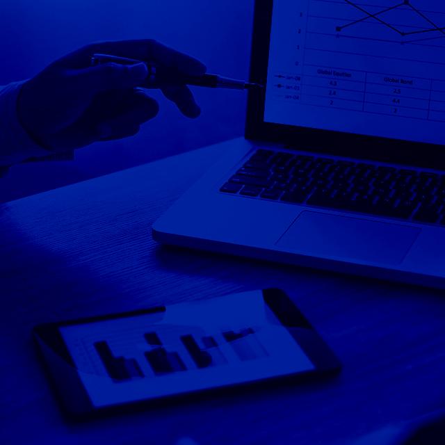 ALPANA-VENTURES business applications