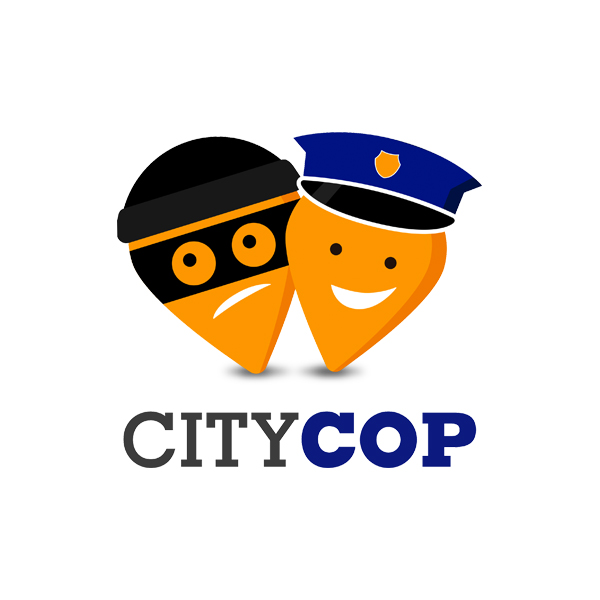 ALPANA VENTURES City Cop