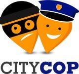 ALPANA VENTURE - City Cop